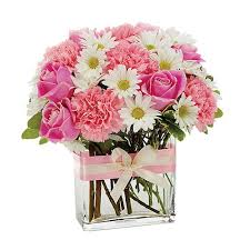 conroy flowers conroy s flowers thousand oaks local florist in thousand oaks