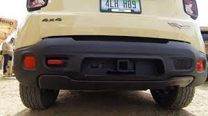 jeep renegade problems jeep renegade towing package 2018 2019 car release and reviews