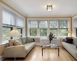 soundproof glass sliding doors soundproof windows inc eliminate your noise problem