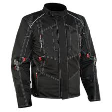 motorcycle outerwear motorcycle jackets sedici
