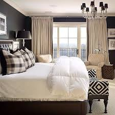 Best Master Bedrooms Images On Pinterest Master Bedroom - Design master bedroom ideas