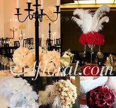 old hollywood wedding theme inspiration afloral com wedding blog