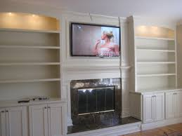 Living Room Cabinets Built In living room new living room cabinets ideas living room storage