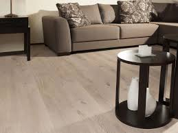 Images Of Hardwood Floors 9 Modern Living Rooms With Real Hardwood Floors Coswick Com