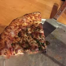 cuisine artego artego pizza order food 275 photos 315 reviews pizza