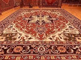 Oriental Rugs For Sale By Owner Persian Rug Ebay
