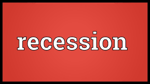 recession meaning youtube
