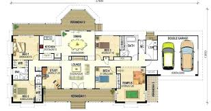 home plans with prices new house plans and prices small house plans home plans and prices