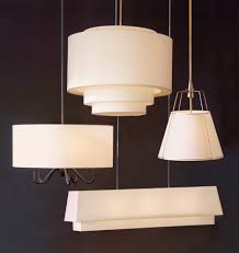Large Drum Light Fixture by Tiered Drum Pendant Large Rejuvenation