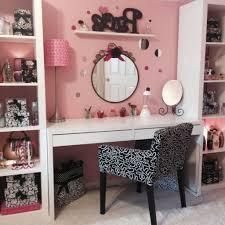 ikea girl bedroom ideas the elegant girl bedroom ideas ikea pertaining to your house