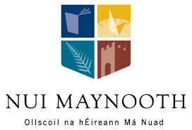 How Theory Underpins Counselling Skills And Techniques And Attitudes Nui Maynooth Certificate In Counselling Skills Courses