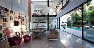 modern home library interior design modern home library interior design interesting custom home