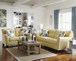 Sofa At Ashley Furniture Best 25 Ashley Furniture Sale Ideas On Pinterest Shiplap For
