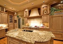 oak kitchen islands kitchen cabinet island design pictures custom wood kitchen island