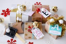 Wedding Gift Decoration Best Gift Wrapping Ideas For This Holiday Last Minute Tipsnstyle