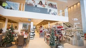 retail mezzanine floors by mezzanine international group