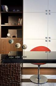 Ceo Office Interior Design 264 Best Ceo Office Images On Pinterest Ceo Office Architecture