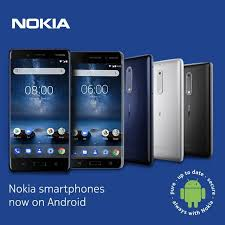 Nokia Phone Memes - ghanaians and memes are an iconicduo nokiamobileonandroid tech nova
