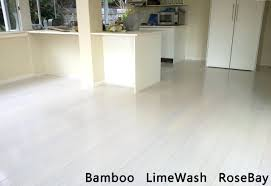 Bamboo Floor L Choosing The Best White Bamboo Flooring For Your Rooms Regarding