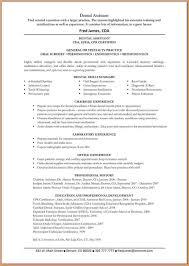 sample dental assistant resume msbiodiesel us entry level flight attendant resume entry level resume example sample assistant resume skills dental entry level flight attendant resume