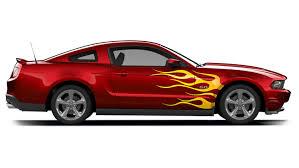 car exterior graphics home decor interior exterior fancy under car