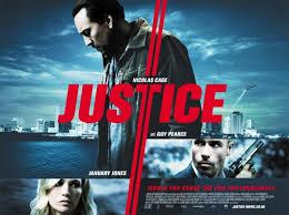 Seeking Poster Seeking Justice Aka The Hungry Rabbit Jumps Poster 2 Of