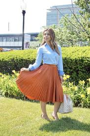 Trendy Wear To Work Clothes Best 25 Cheap Work Clothes Ideas Only On Pinterest Cheap