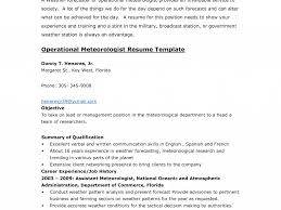 Federal Government Resume Sample Luxury Ideas Government Resume Template 15 Government Resume