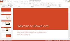 Design Ideas Microsoft Powerpoint Microsoft Powerpoint Learningworks For Kids