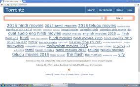top torrent movie downloader and alternative