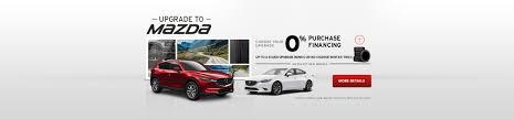 mazda products mazda papineau mazda dealership in montreal