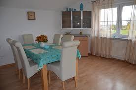 Wohnzimmerm El Cuba Ferienwohnung Ferienwohnung Sigrid Deutschland Forchheim