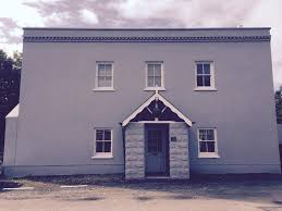 Gumtree 3 Bedroom House For Rent 3 Bed House To Rent Angle Village Pembs In Pembroke