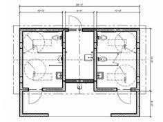 ada bathroom designs bathroom remodel for plan handicap restroom dimensions commercial