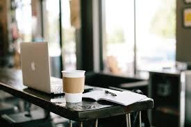 wibn u2013 women in business network