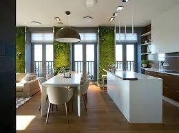 luminaire cuisine moderne luminaires pour cuisine suspension moderne