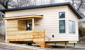 rustic house plans house plans mn elegant gatehouse rustic home plan 065d 0335