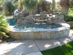 Above Ground Pool Design Ideas Best 25 Kidney Shaped Pool Ideas On Pinterest Swimming Pools