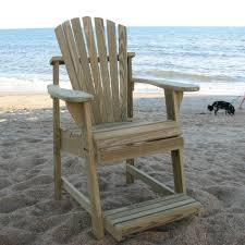 Rocking Adirondack Chair Plans Bar Height Adirondack Chair Plans Modern Chairs Design