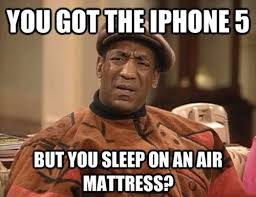 Funny Bill Cosby Memes - 34 hilarious bill cosby quotes and jokes dose of funny