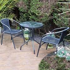 low price patio furniture sets rattan garden furniture wicker outdoor sets low bargain prices