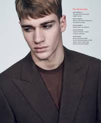 lexus jacket uk our handsome boys for esquire uk s s 2016 whynot blog