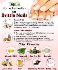 best 25 strong nails ideas on pinterest stronger nails growing