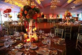 Cheap Wedding Venues In Nj Unique Northern New Jersey Glamorous Unique Wedding Venues