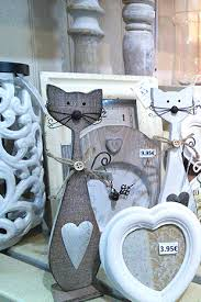 gifts gift ware and home wares
