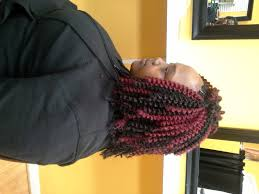 crochet braids in maryland hair braiding salon in germantown md