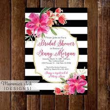 black and white striped wedding invitations templates black and white stripe invitation template plus