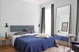 one room challenge master bedroom thou swell