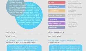Unique Resume Templates Free Word Important Resume Wizard Software Tags Resume Wizard Unique