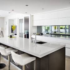 white gloss glass kitchen cabinets modern kitchen design cabinet high gloss kitchen cabinet